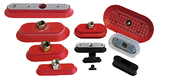 Vacmotion Suction Cups Vacuum Cups Menu